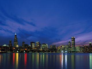 Chicago_skyline1