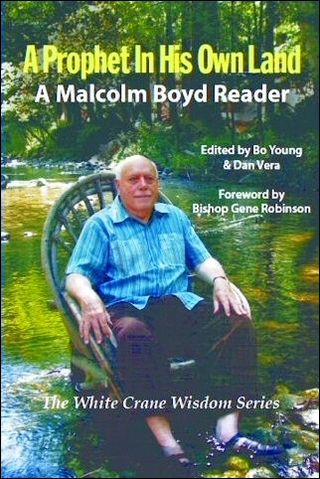 Boyd-prophet-cover[1]
