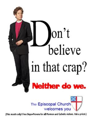 Episcopal_church