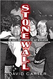 StonewallHRDCVR