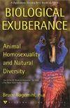 Bio exuberance