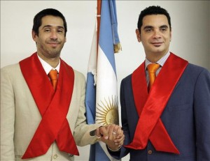 Argentina-Gay-Marriage-300x231