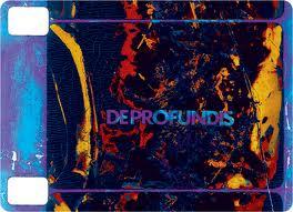 Deprofundis logo