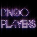 Bingo-players
