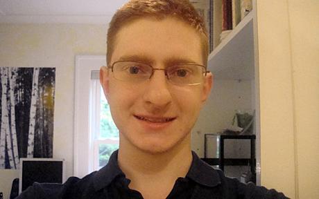 Tyler Clementi II
