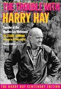 HarryCover445 (2)