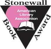 Stonewall2sm_2