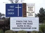 Churchsign_2