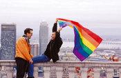 Gay_freedom